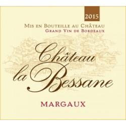Château La Bessane 2015