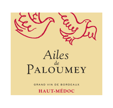 Ailes de Paloumey 2017