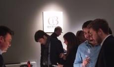 Soirée spéciale Crus Bourgeois organisée par le Figaro Vin