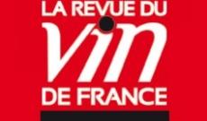Hors série VINS et TOURISME de la Revue du Vin de France