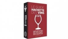 Les Vignobles Paloumey primés par le Guide Hachette des Vins 2016