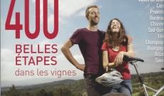 Nouvel article sur Château Paloumey dans Terre de Vins, Spécial Oenotourisme