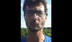 Découvrez les 1ers épisodes des Paloufolies des Vignobles Paloumey