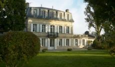 Suivez l'actualité du Château Paloumey sur Facebook