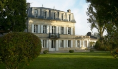 News of Château Paloumey on our Facebook Fan Page